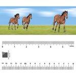Bookmark - Horses