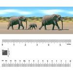 Bookmark - Elephant Family