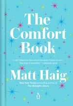 Comfort Book