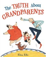 Truth About Grandparents