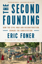 Second Founding