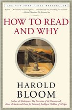 How To Read and Why