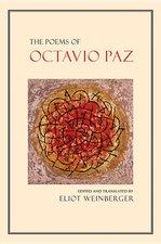 Poems of Octavio Paz
