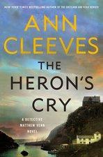 Heron's Cry