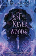 Lost in the Never Woods