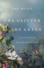 Glitter in the Green