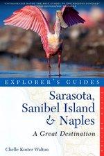 Great Destinations Sarasota, Sanibel Island & Naples