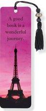 Bookmark - Eiffel Tower