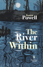 River Within