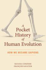 Pocket History of Human Evolution