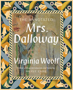 Annotated Mrs. Dalloway