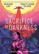 Sacrifice of Darkness