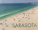 Sarasota - Picturing Paradise