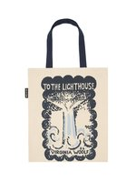 Tote - To The Lighthouse Tote