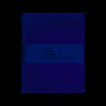 Blackwing Pearl Summit Notebook