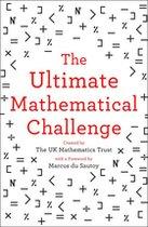 Ultimate Mathematical Challenge