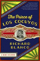 Prince of los Cocuyos: A Miami Childhood