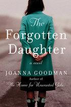 Forgotten Daughter