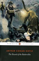 Hound of the Baskervilles : Another Adventure of Sherlock Holmes