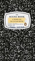 Scene Book : A Primer for the Fiction Writer