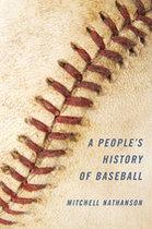 People's History of Baseball
