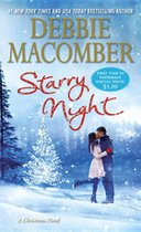 Starry Night: A Christmas Novel
