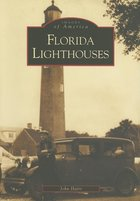 Florida Lighthouses