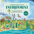 Child's Introduction to the Environment