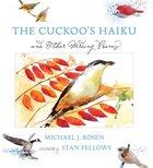 Cuckoo's Haiku : And Other Birding Poems
