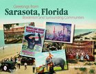 Greetings from Sarasota Florida
