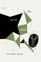 Green Child