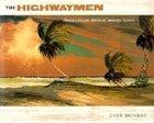 Highwaymen : Florida's African-American Landscape Painters