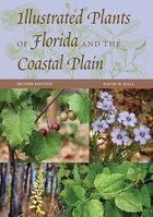 Illustrated Plants of Florida and the Coastal Plain