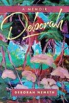 Deborah: A Memoir
