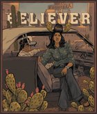 Believer, Issue 119