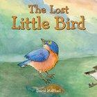 Lost Little Bird