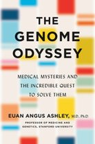 Genome Odyssey