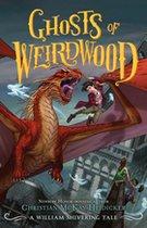 Ghosts of Weirdwood