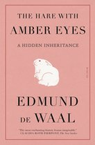 Hare with Amber Eyes: A Hidden Inheritance