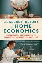 Secret History of Home Economics