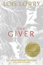 Giver (25th Anniversary Edition)
