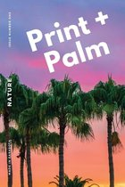 Print + Palm