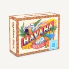 Havana Dice