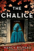 Chalice: A Novel