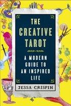 Creative Tarot: A Modern Guide to an Inspired Life