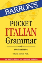 Pocket Italian Grammar