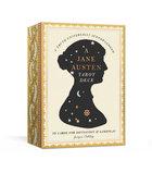 Jane Austen Tarot Deck