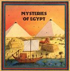 Mysteries of Egypt kipi 7 ya