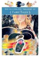 Illustrated Treasury of Fairy Tales