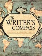 Writer's Compass